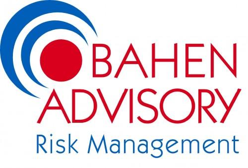 Bahen Advisory