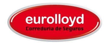 Eurolloyd