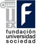 Fundación UNEX