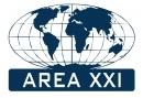Logo AREA XXI