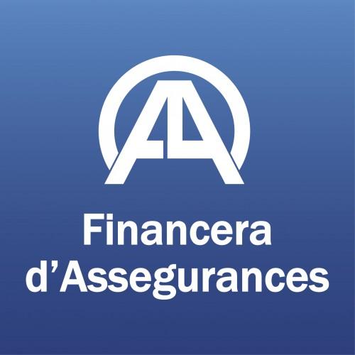 Logos Financera-02