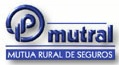 Mutral
