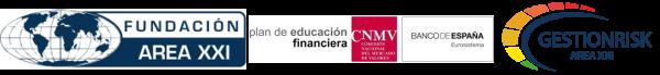 Fundación Area XXI